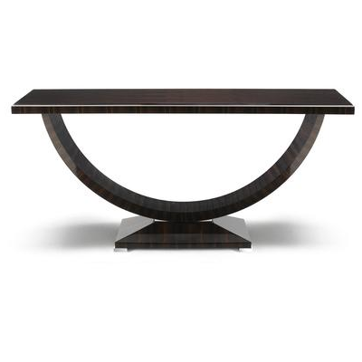 AD545 The Bonchurch Table - на 360.ru: цены, описание, характеристики, где купить в Москве.