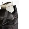 Fracture verticale - на 360.ru: цены, описание, характеристики, где купить в Москве.
