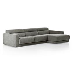 Mike modular sofa
