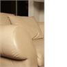 Overtime Sofa - на 360.ru: цены, описание, характеристики, где купить в Москве.