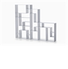 Lib ris - на 360.ru: цены, описание, характеристики, где купить в Москве.