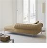 Deja Vu Chaise Lounge - на 360.ru: цены, описание, характеристики, где купить в Москве.
