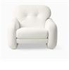 Delante Armchair - на 360.ru: цены, описание, характеристики, где купить в Москве.