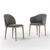 Manda Chair - на 360.ru: цены, описание, характеристики, где купить в Москве.