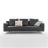 Taylor Sofa - на 360.ru: цены, описание, характеристики, где купить в Москве.