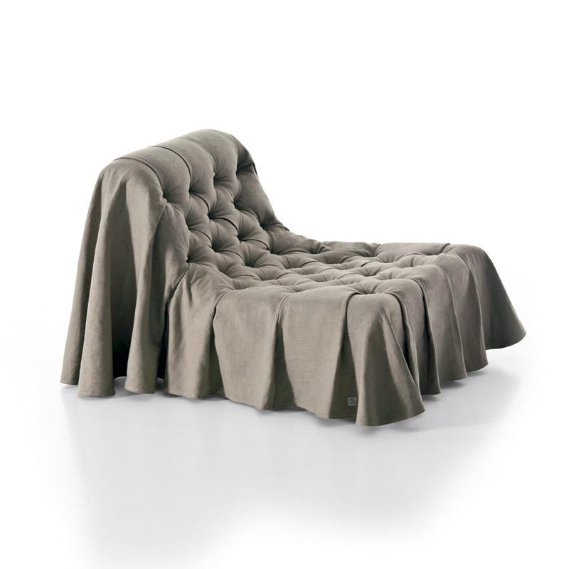 Bohémien armchair - на 360.ru: цены, описание, характеристики, где купить в Москве.