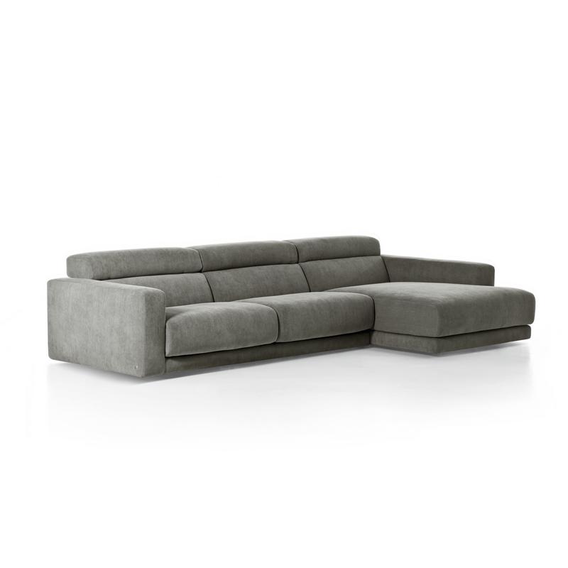 Mike modular sofa - на 360.ru: цены, описание, характеристики, где купить в Москве.