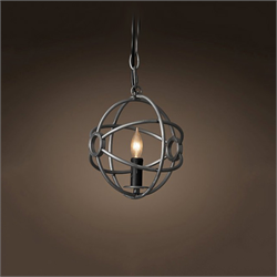Светильники в стиле лофт купить в интернет-магазине в