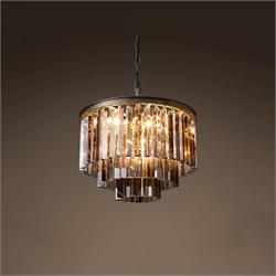 Настольные лампы, Освещение Купить мебель IKEA