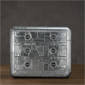  Blackhawk Chest  360.ru: , , ,    .  Restoration Hardware 