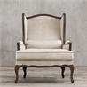Lorraine chair - на 360.ru: цены, описание, характеристики, где купить в Москве.