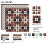 Baldonnel - на 360.ru: цены, описание, характеристики, где купить в Москве.