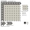 Octagon 4416 - на 360.ru: цены, описание, характеристики, где купить в Москве.