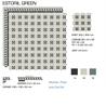 Estoril Green - на 360.ru: цены, описание, характеристики, где купить в Москве.