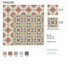 Cascais - на 360.ru: цены, описание, характеристики, где купить в Москве.