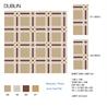 Dublin - на 360.ru: цены, описание, характеристики, где купить в Москве.