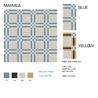 Marvilla - на 360.ru: цены, описание, характеристики, где купить в Москве.
