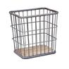 Basket EM-876-3+SE-1072-876-3-op - на 360.ru: цены, описание, характеристики, где купить в Москве.