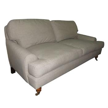 """диван Leroy PRSF1068B2  """" Диваны  """" Мебельный навигатор - каталог мебели, сантехники, предметов интерьера."""