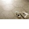 Gaudi beige - на 360.ru: цены, описание, характеристики, где купить в Москве.