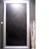Gaudi black - на 360.ru: цены, описание, характеристики, где купить в Москве.