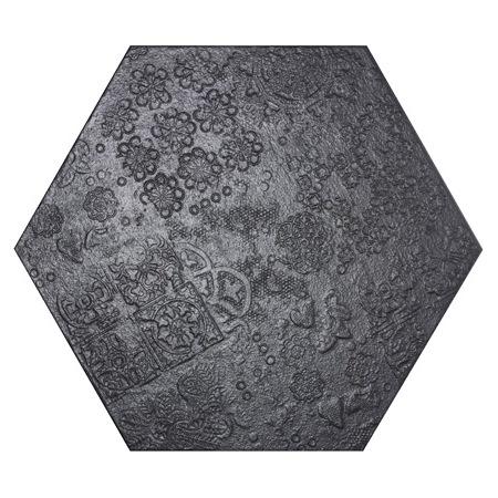 Lithography black - на 360.ru: цены, описание, характеристики, где купить в Москве.