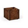 494294 Oak Stationery Organiser Set - на 360.ru: цены, описание, характеристики, где купить в Москве.