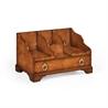 494279 Crotch Walnut Desk Organiser - на 360.ru: цены, описание, характеристики, где купить в Москве.