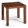 492074 Side Table - на 360.ru: цены, описание, характеристики, где купить в Москве.