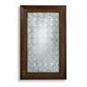 492094 Oyster Mirror (Églomisé) - на 360.ru: цены, описание, характеристики, где купить в Москве.