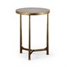 494042 Lamp table - на 360.ru: цены, описание, характеристики, где купить в Москве.