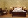 493971 Crotch Walnut Bedside Chest - на 360.ru: цены, описание, характеристики, где купить в Москве.