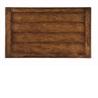 "493868 ""Rub-through"" Coffee Table (Grey) - на 360.ru: цены, описание, характеристики, где купить в Москве."