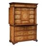 492252 Seaweed Escritoire Cabinet - на 360.ru: цены, описание, характеристики, где купить в Москве.