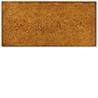 493604 Seaweed Chest of Five Drawers (Large) - на 360.ru: цены, описание, характеристики, где купить в Москве.