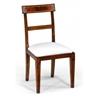 492332 Regency Side Chair - на 360.ru: цены, описание, характеристики, где купить в Москве.