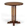 492435 Round Bar Table - на 360.ru: цены, описание, характеристики, где купить в Москве.