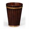 493289 Peat Bucket Style Waste Bin (Tapering) - на 360.ru: цены, описание, характеристики, где купить в Москве.