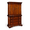492830 Dutch Style TV Cabinet with Drawer Base - на 360.ru: цены, описание, характеристики, где купить в Москве.