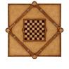 492264 Inlaid games table - на 360.ru: цены, описание, характеристики, где купить в Москве.