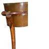 492909 Medium walnut planter - на 360.ru: цены, описание, характеристики, где купить в Москве.