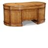 492989 Kidney desk - на 360.ru: цены, описание, характеристики, где купить в Москве.