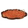 493960 Chinoiserie tray (Red) - на 360.ru: цены, описание, характеристики, где купить в Москве.
