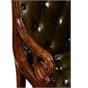 494371 Regency style metamorphic library steps - на 360.ru: цены, описание, характеристики, где купить в Москве.