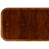 492266 Regency single leaf extending dining table - на 360.ru: цены, описание, характеристики, где купить в Москве.