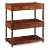 492442 Regency style mahogany etagere - на 360.ru: цены, описание, характеристики, где купить в Москве.