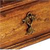 492794 Two-tier double canterbury with drawer - на 360.ru: цены, описание, характеристики, где купить в Москве.