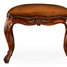 492813 Large French provincial footstool - на 360.ru: цены, описание, характеристики, где купить в Москве.