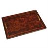 492863 Patchwork marquetry art deco style tray - на 360.ru: цены, описание, характеристики, где купить в Москве.