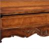 493062 George II walnut desk - на 360.ru: цены, описание, характеристики, где купить в Москве.